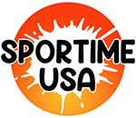Sportime USA